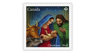 canada-2020-christmas-nativity-stamp