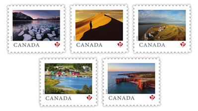 canada-2020-far-and-wide-stamps