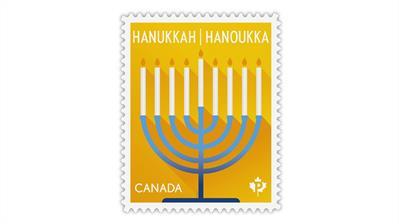 canada-2020-hanukkah-stamp