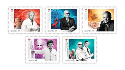 canada-2020-medical-groundbreakers-stamps