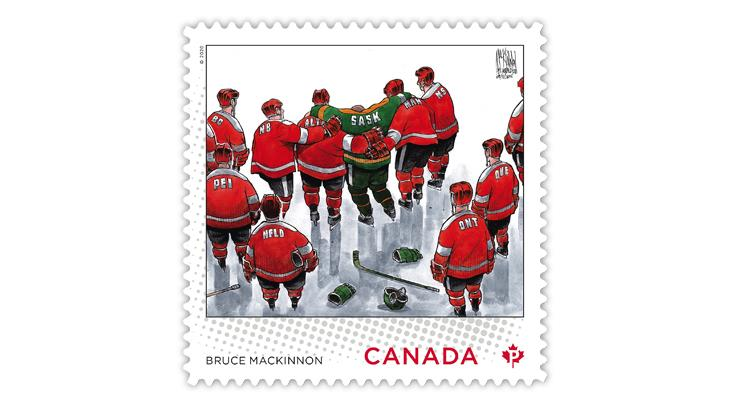 canada-2021-bruce-mackinnon-editorial-cartoonist-stamp