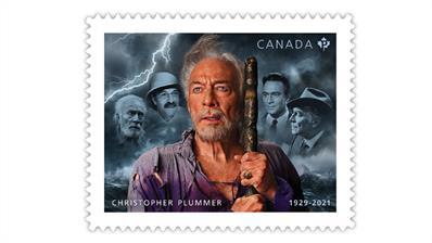 canada-2021-christopher-plummer-stamp