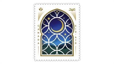canada-2021-eid-stamp