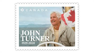 canada-2021-john-turner-stamp