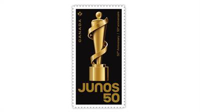 canada-2021-juno-awards-50th-anniversary-stamps