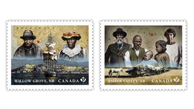 canada-2021-program-black-history-month-stamps