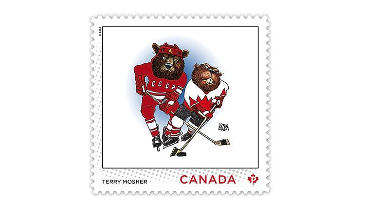 canada-2021-terry-mosher-editorial-cartoonist-stamp