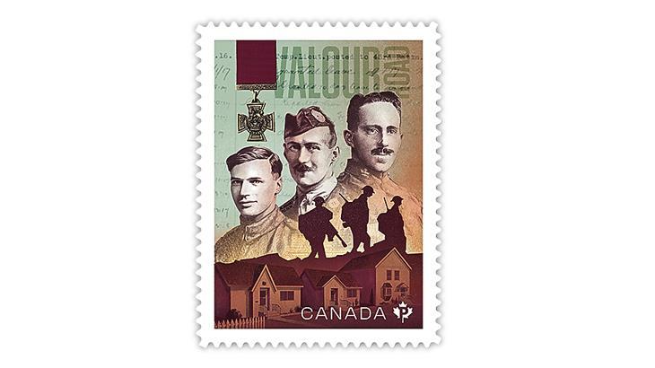 canada-2021-valour-road-stamp