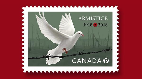canada-armistice-stamp