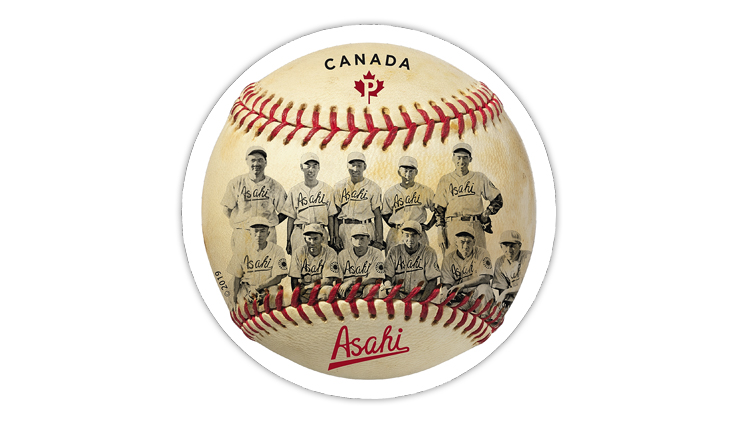 canada-asahi-baseball-stamp