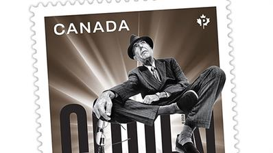 canada-cohen-stamp-preview
