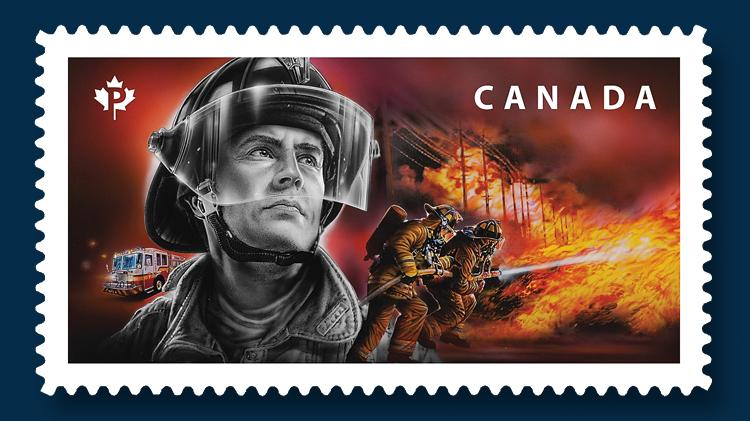 canada-emergency-fire