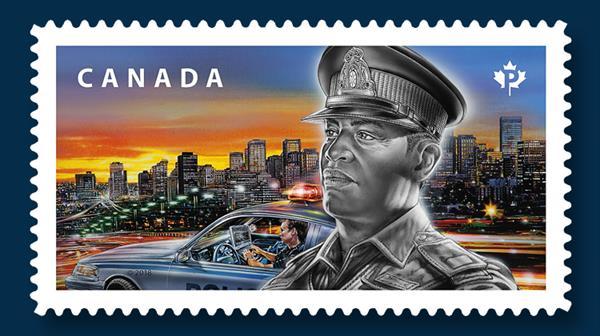 canada-emergency-police