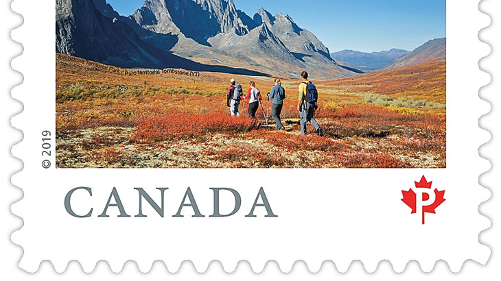 canada-far-and-wide-2019-stamps-preview
