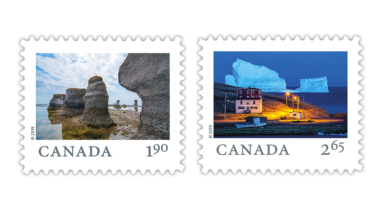 canada-far-and-wide-high-denomination