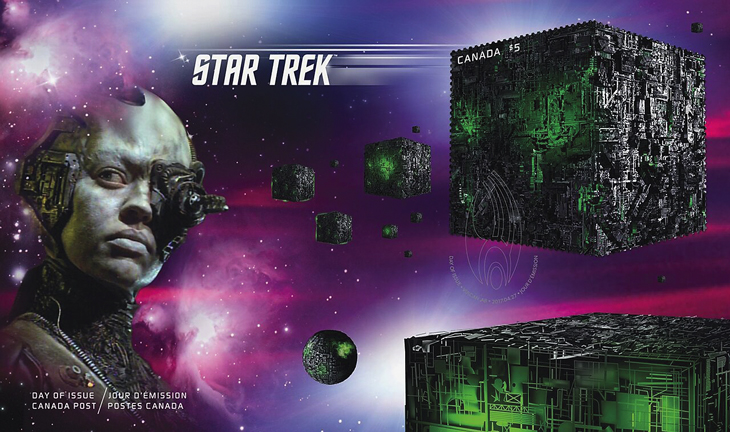 canada-five-dollar-borg-cube-stamp
