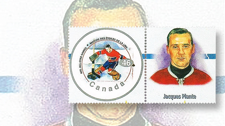 canada-goalie-stamp-montreal-canadiens-2000