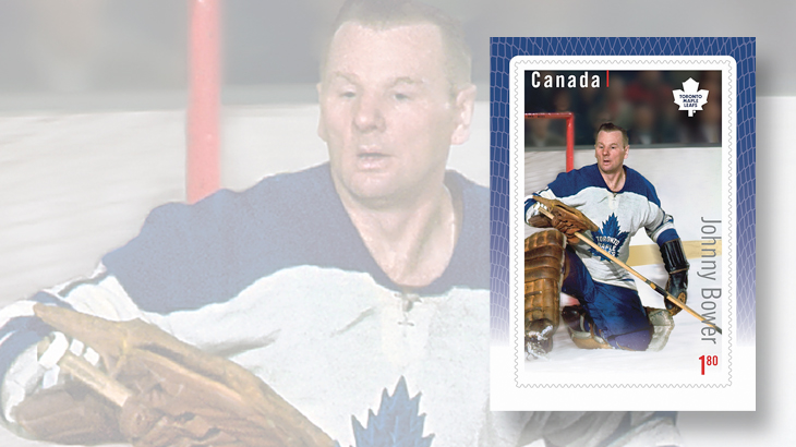 canada-goalies-oversize-stamps-2015