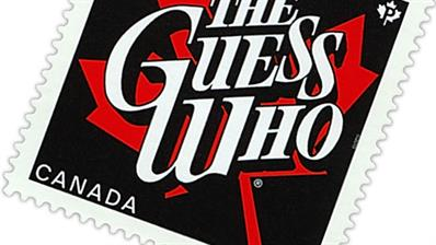 canada-guess-who-stamp-preview