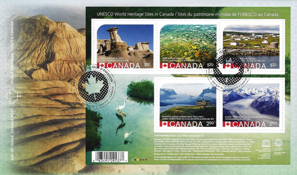 canada-hoodoo-error-first-day-cover-2015