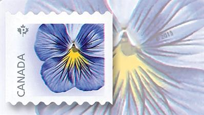 canada-permanent-rate-flower