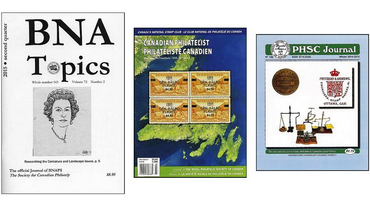 canada-philatelic-publications-bnaps