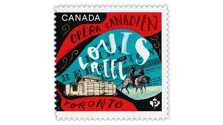 canada-post-2017-louis-riel-opera-stamp