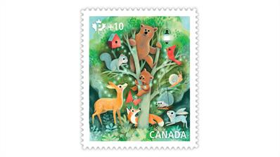 canada-post-2020-community-foundation-semipostal-stamp