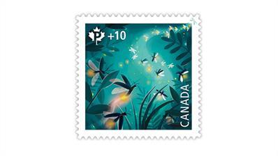 canada-post-2021-community-foundation-semipostal-stamp