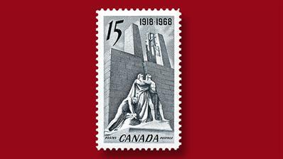 canada-post-50th-anniversary-armistice