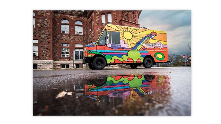 canada-post-delivery-vehicle-thank-you-artwork