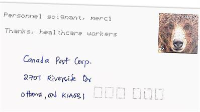 canada-post-health-care-postmark-preview