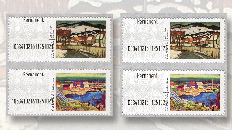 canada-post-kiosk-stamp-labels