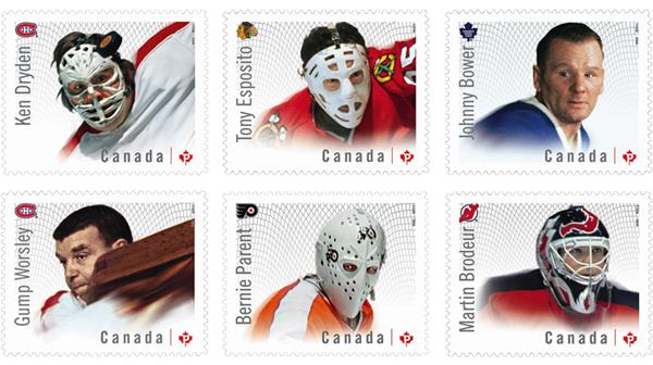 canada-post-national-hockey-league-goalie-stamps-2015