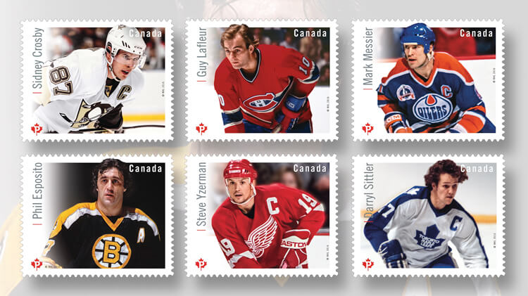 canada-post-nhl-forward-stamps