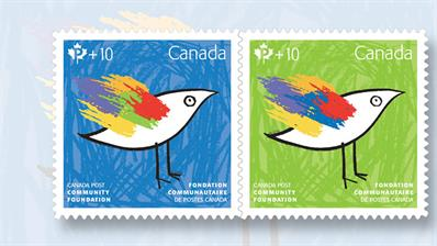 canada-post-semipostal-stamps