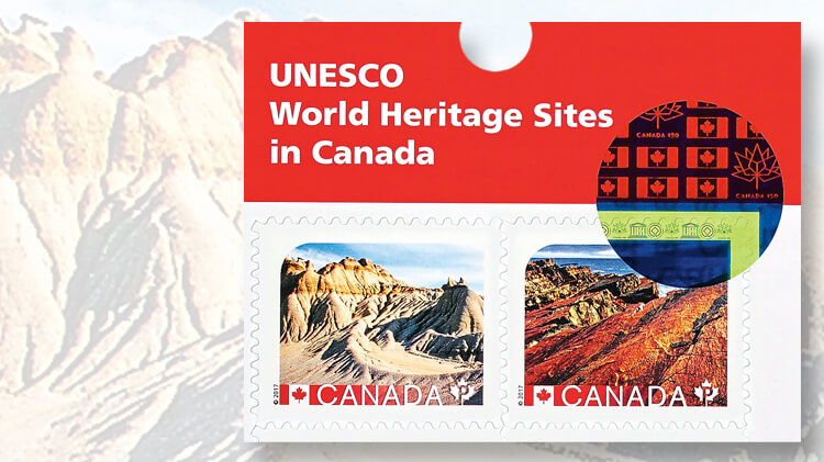 canada-post-unesco-stamp-booklet