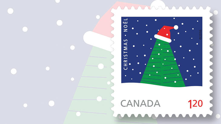 canada-post-us-letter-rate-christmas-stamp