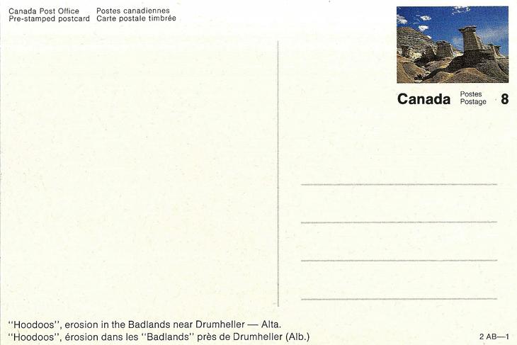 canada-postal-card-hoodoo-1972