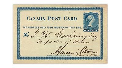 canada-postal-card