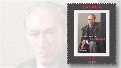 canada-prime-minister-pierre-trudeau-stamp