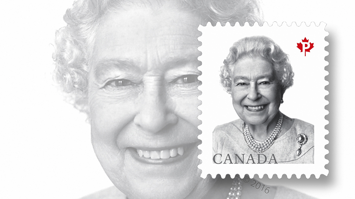 canada-queen-elizabeth-2016-85c-definitive