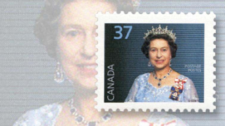 canada-queen-elizabeth-stamp-1987