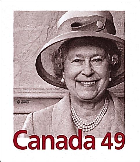 canada-queen-elizabeth-stamp-2003