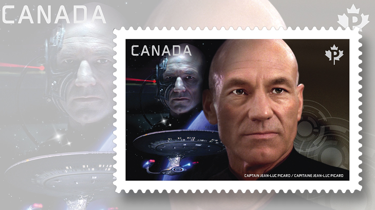 canada-second-issue-star-trek-stamps