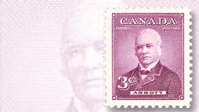 canada-sir-john-abbott-stamp