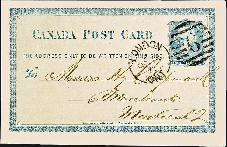 canada-squared-circle-postmarks-duplex-handstamp