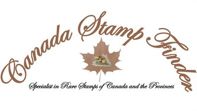 canada-stamp-finder-logo