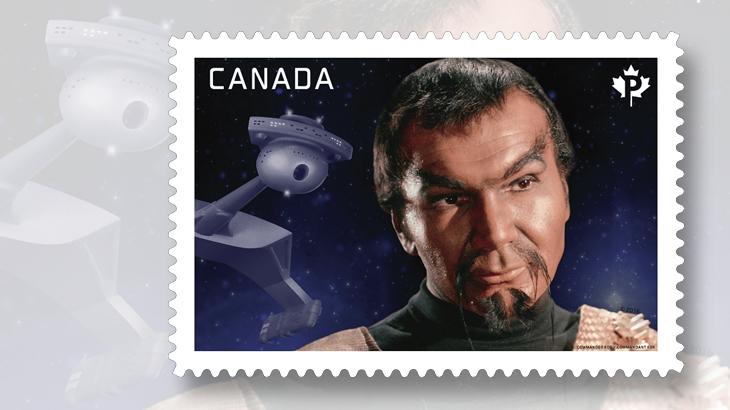 canada-star-trek-klingon-kor-stamp