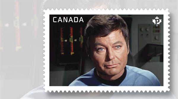 canada-star-trek-mccoy-stamp